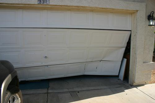 Garage Door Repair 614 561 9931 Free Estimates