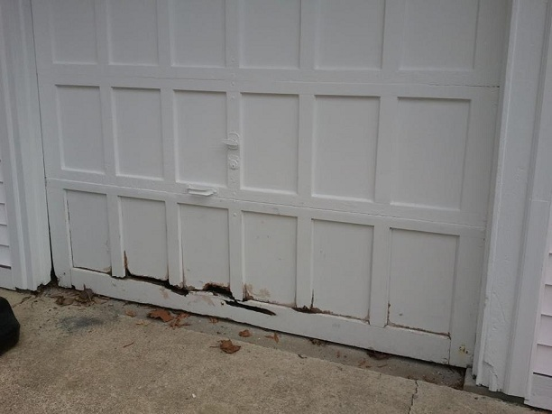 Garage Door Repair Pataskala Ohio | (614) 561-9931 | Repair Specialist